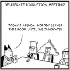 Dilbert_thumb